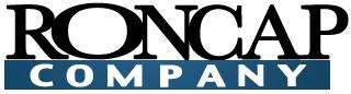 RONCAP Company